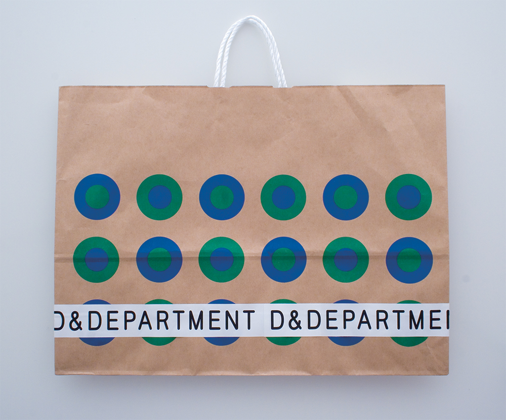 RECYCLE-SHOPPINGBAGS
