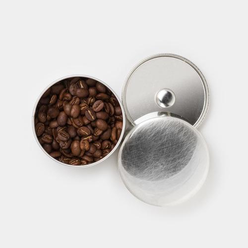 syuro-tin-can-top-medium2