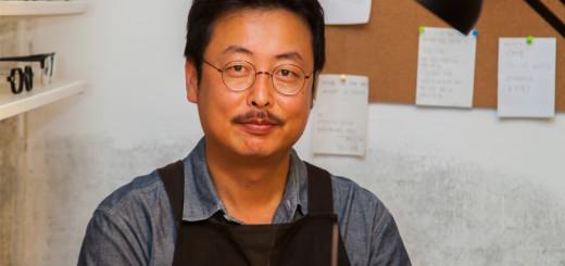 김종필_토크이미지