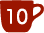 자산 10-100